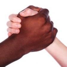 Erfolgspartnerschaften: Ziele leichter erreichen