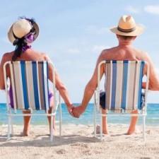 Vorsorge- und Vermögensplanung im Alter