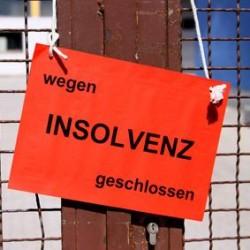 Bank- und Insolvenzrecht