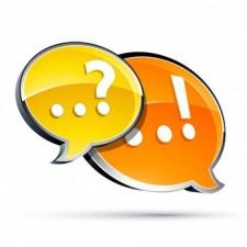 Online-Beratung richtig nutzen: So bauen Sie Vertrauen zu Ihren Kunden auf! (Teil II)