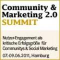 CommunityMarketing_125x1252