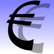 EU will KMU bei Finanzierung helfen