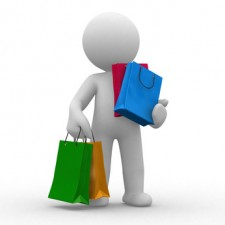 Einkaufen im Geschäft statt im Internet – die Stärke des Einzelhandels ist das Personal