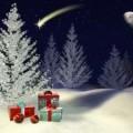 Fotolia_10362373_XS-225x2255