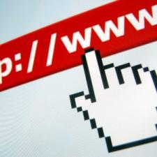 11 Fähigkeiten beim Surfen im Netz lernen!