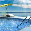 Verringern Betriebsferien den Urlaubsanspruch?