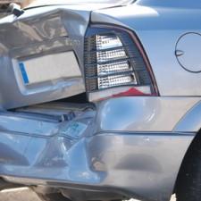 Die neuesten Urteile im August 2013: Verkehrs- und Versicherungsrecht