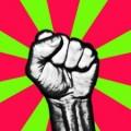 """Wir bauen den einfachsten Server der Welt"" - Startup Interview mit Protonet"