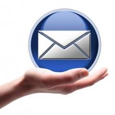 Marketing via E-Mail: Tipps für einen ansprechenden Text