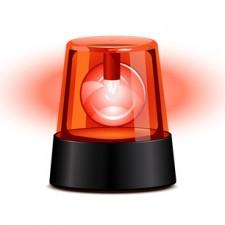 Sicherheit Ihrer Firma: Die Nutzung von Alarmanlagen!