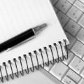 Ressourcen des Unternehmens planen: Wie ERP Projekte gelingen