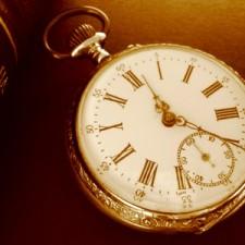 Zeitarbeit - 3 wichtige Werte