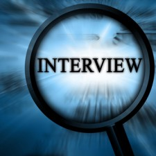 Interview mit dem Mittelstand