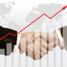Kundenbindung: So bauen Sie langwierige Beziehungen auf!