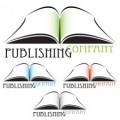 Tabubruch als Buch-PR-Strategie