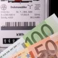 Energie sparen im Büro