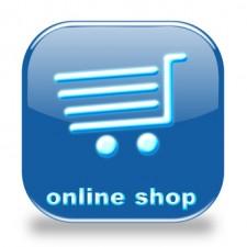 Online-Shop Lösungen