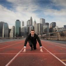Ist Ihr Unternehmen fit für die Zukunft?