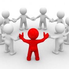 Eine Kultur des Lean Leadership im Unternehmen entwicklen