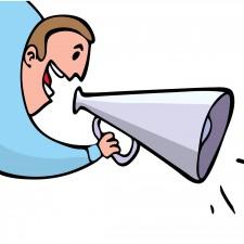 Empfehlungsmarketing: Muss in Social Media Zeiten