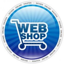 Conversion erhöhen mit Webshop-Controlling