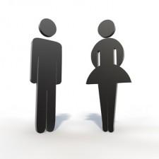 marketing vertrieb weibliches kaufverhalten frauen maennern unterscheidet