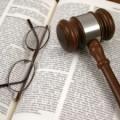 Die neuesten Urteile im November: Onlinerecht