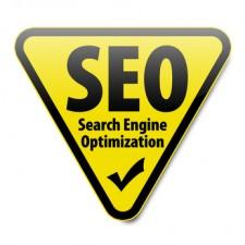 SEO: Website fit für Google machen