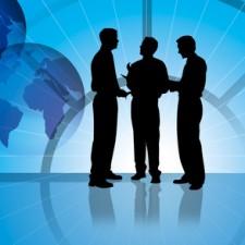 Erfolgreiche Kundengewinnung: 10 Tipps für Ihren Akquise-Start 2014