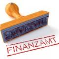 Die neuesten Urteile im August 2013: Steuerrecht