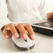 Tipps für das Schreiben von Businesstexten