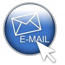 Wege aus der E-Mail-Flut