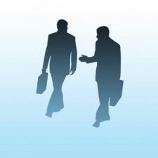 Tipps für den Aufbau und die Pflege von Geschäftsbeziehungen