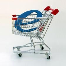 Online Handel ausgeglichen: holt nochmal Luft vor Weihnachten
