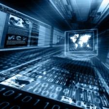 Cloud Computing senkt Energiekosten