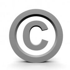 Was ist urheberrechtlich geschützt?