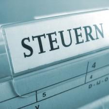 Steuererklärung 2012: Aktuelle Änderungen bei Verspätungszuschlägen und Betriebsprüfung