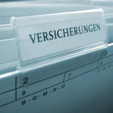 Bank- und Insolvenzrecht – Urteile im November 2014