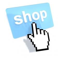 Bewertungen von Produkten im Online Shop