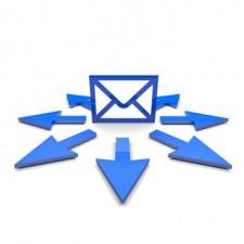Newsletter: Kein Spam dank Opt-in-Verfahren
