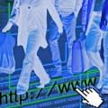 Fotolia_9239002_XS-225x2251