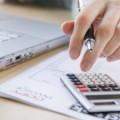 Industriekunden Preisgespräche:Preiserhöhungen verkaufen