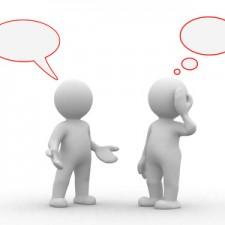 Vier-Augen-Gespräch mit dem Mitarbeiter: Für jeden die richtigen Worte finden (Teil II)