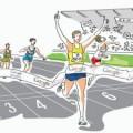 GoogleSprint-225x2252