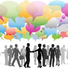 Soft Skills statt Fachidiotie - Warum soziale Kompetenz in der Arbeitswelt immer wichtiger wird
