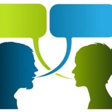 Online-Beratung richtig nutzen: Erwerben Sie Ihre Kompetenzen! (Teil IV)