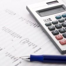 Balanced Scorecard für den Einkauf nutzen