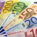 Veranstaltungstipp: Deutsche Finanzierungstage 2014
