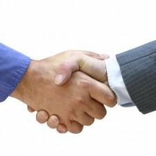 Verkaufsgespräche souverän führen