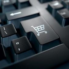 Bezahlen im Online-Shop: Kunden bevorzugen Rechnung und Paypal